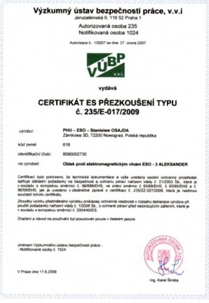 certyfikat_1c_300