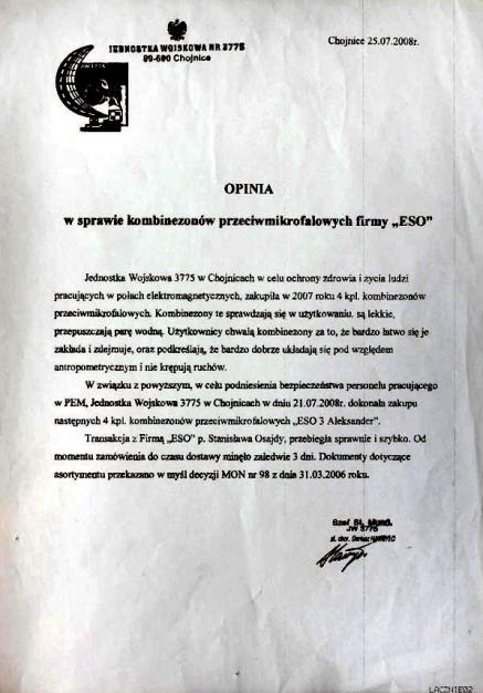 opinia_max