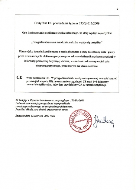 certyfikat_2p
